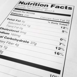 nutritionfact