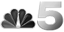 2-NBC